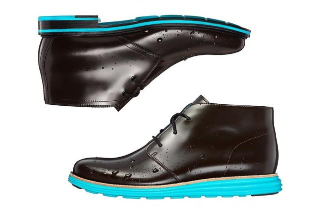 cole-haan-waterproof-reflective-chukkas-6