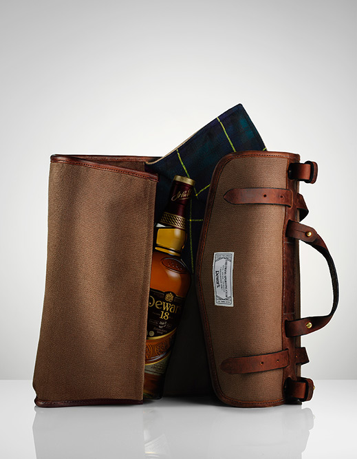 dewars-freemans-sporting-club-travel-bag-4