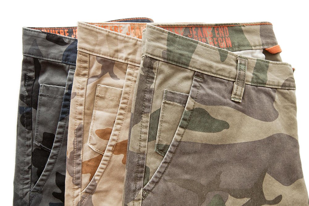 dockers-holiday-2012-camo-pants-