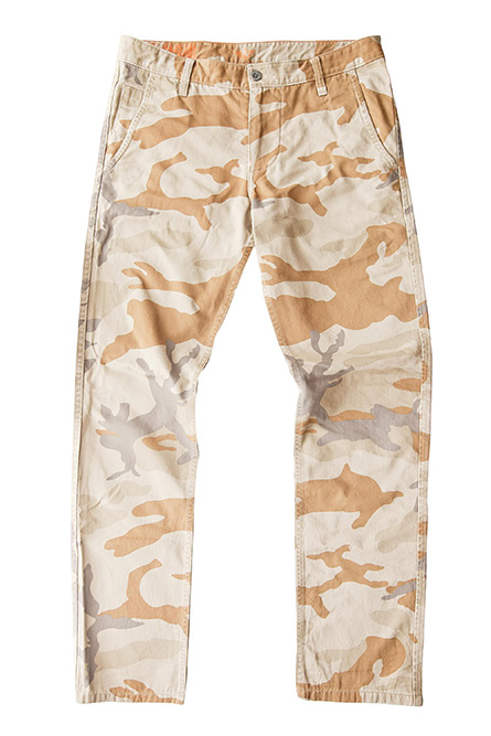 dockers-holiday-2012-camo-pants-2