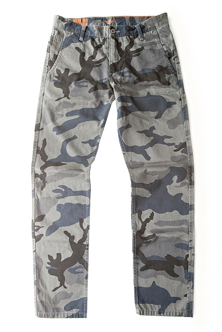 dockers-holiday-2012-camo-pants-3