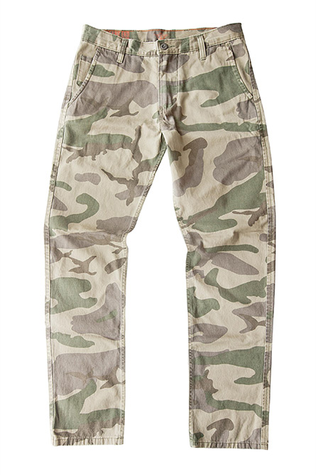 dockers-holiday-2012-camo-pants-4