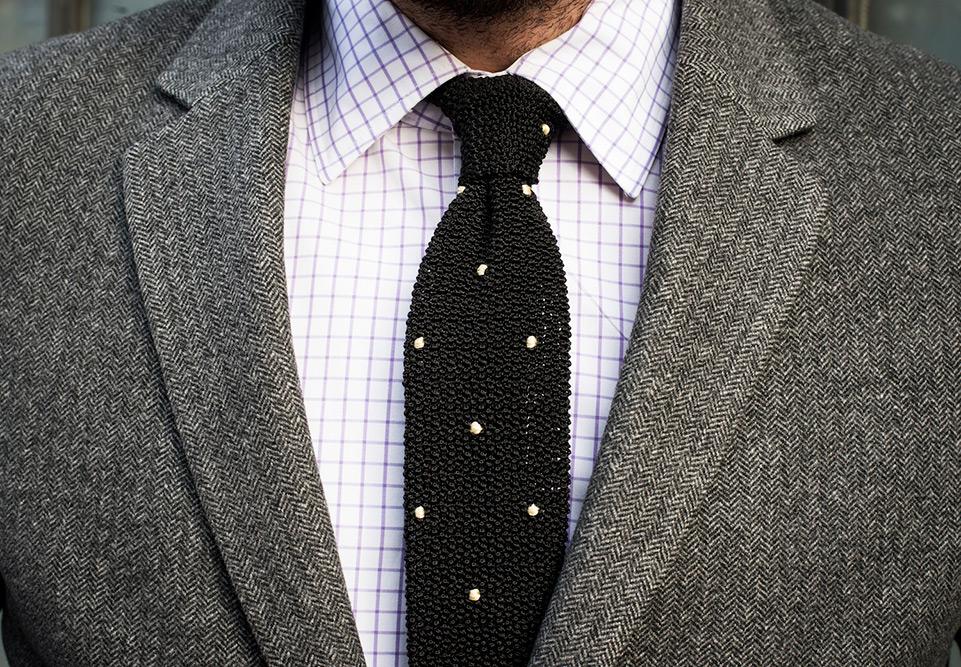 drakes-hodinkee-neckties-2