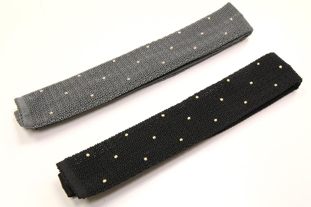 drakes-hodinkee-neckties-4