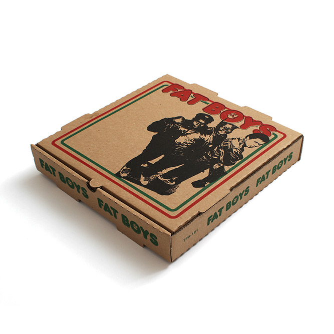 fat-boys-pizza-box-rsd-2