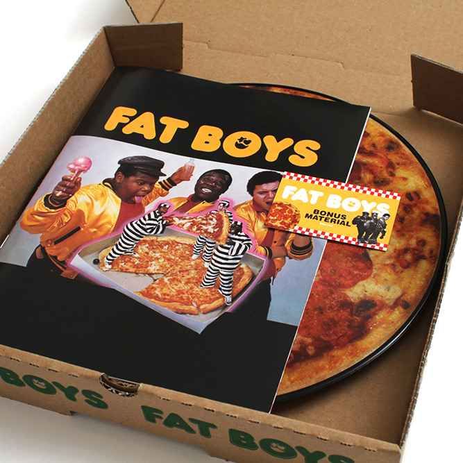 fatboys_pizzabox_04