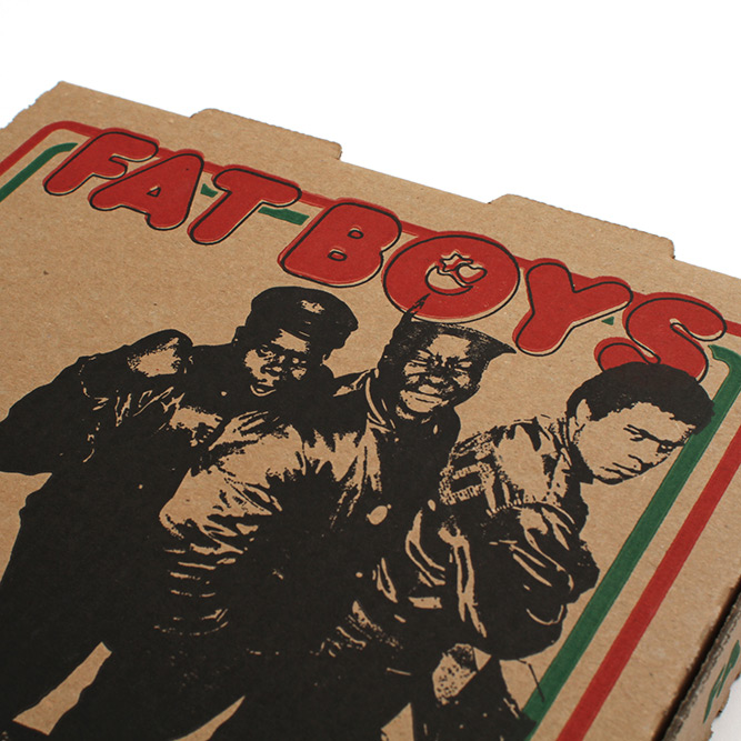 fatboys_pizzabox_10