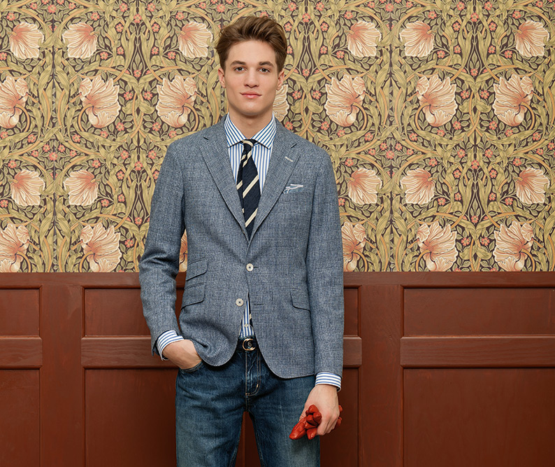 gant-rugger-holiday2012-looks-