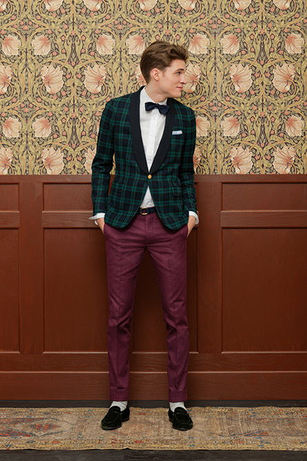 gant-rugger-holiday2012-looks-2