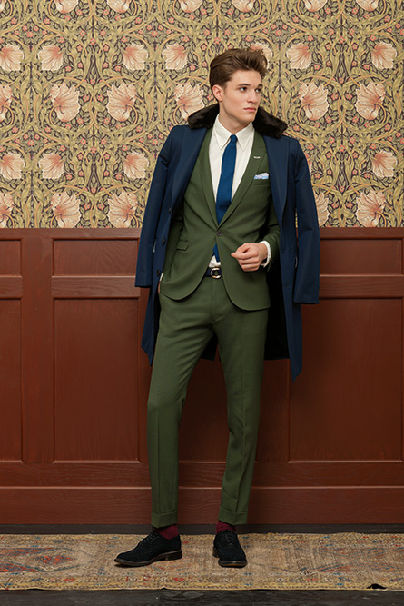 gant-rugger-holiday2012-looks-3