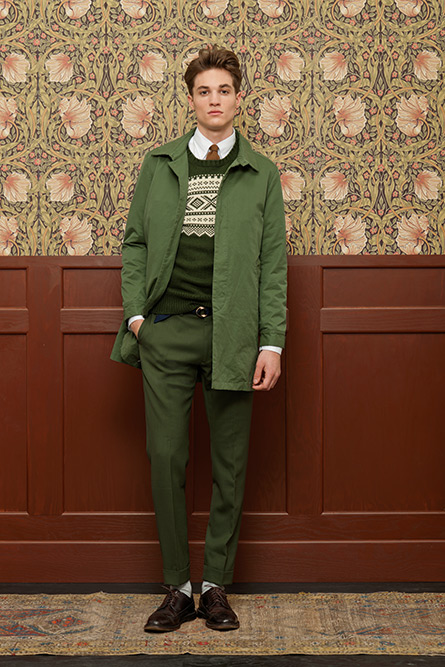 gant-rugger-holiday2012-looks-4