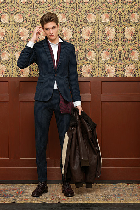 gant-rugger-holiday2012-looks-5