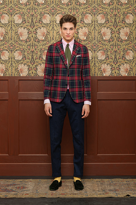 gant-rugger-holiday2012-looks-6