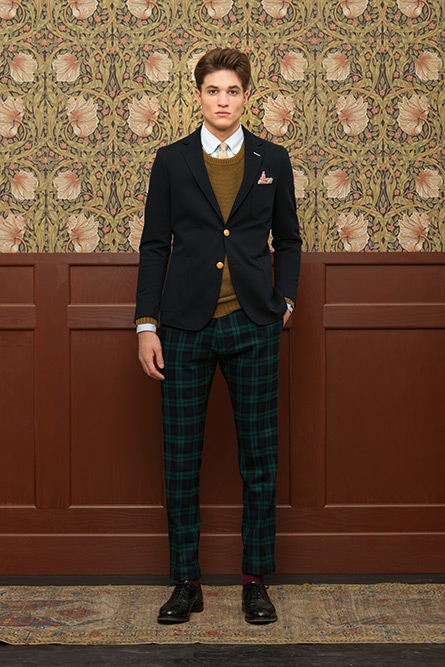 gant-rugger-holiday2012-looks-7