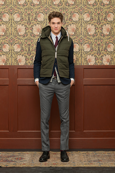 gant-rugger-holiday2012-looks-8
