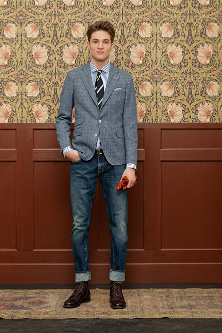gant-rugger-holiday2012-looks-9
