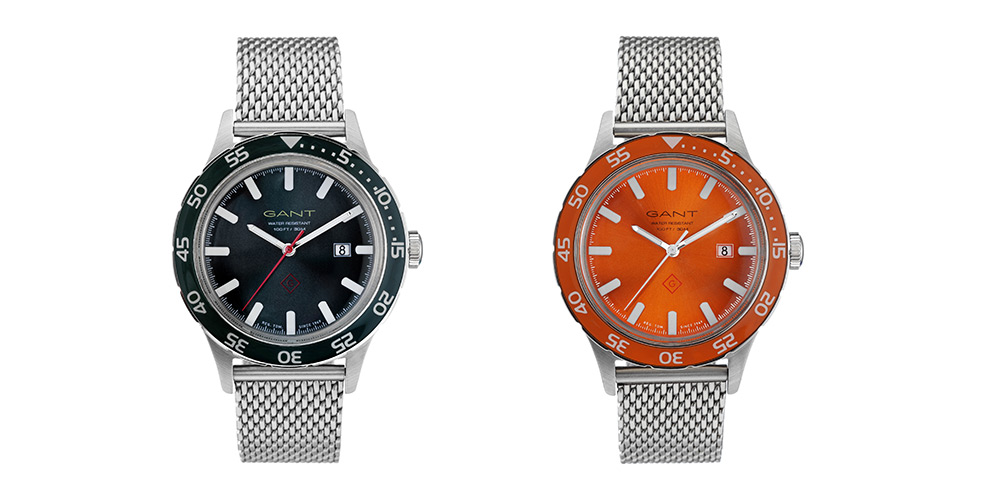 gant-rugger-las-watch-01
