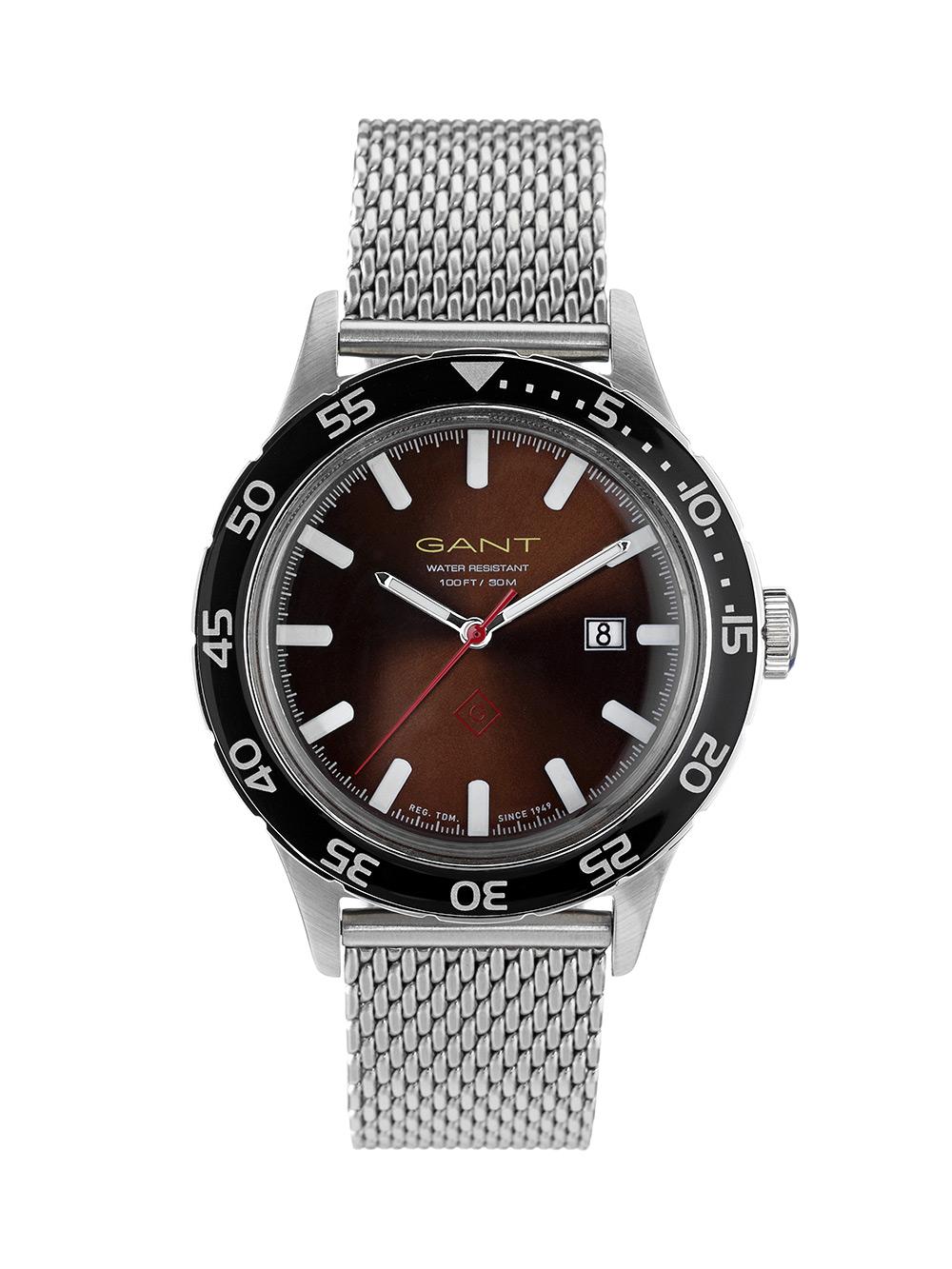 gant-rugger-las-watch-02