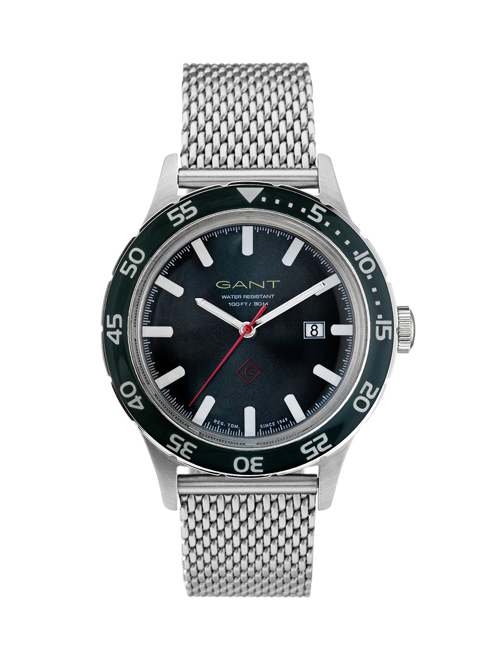 gant-rugger-las-watch-03