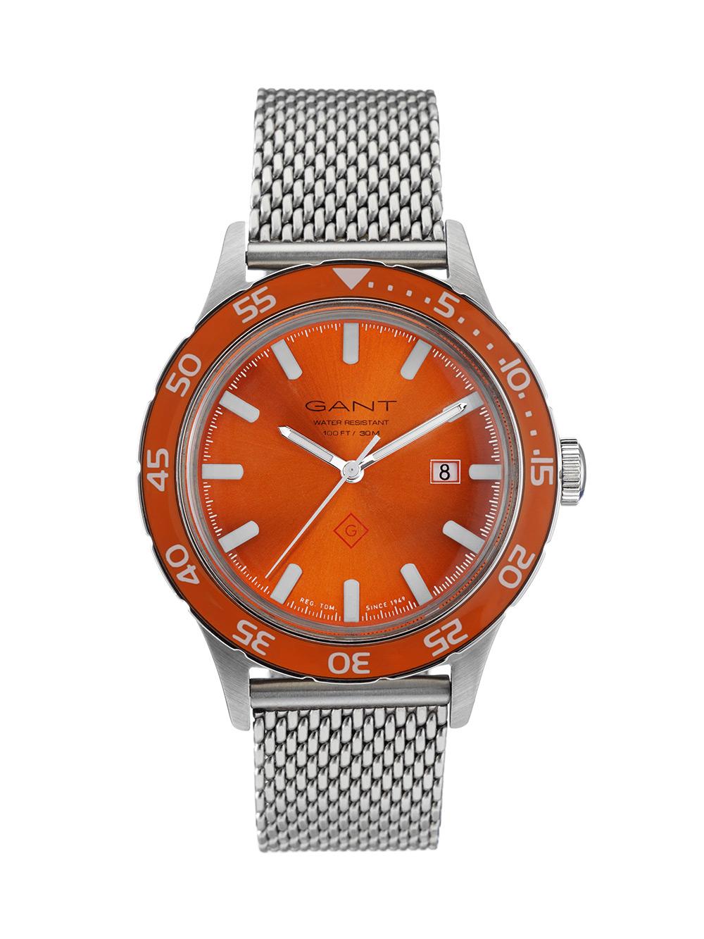 gant-rugger-las-watch-04