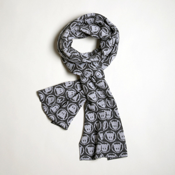 ghostly-logo-scarf-2