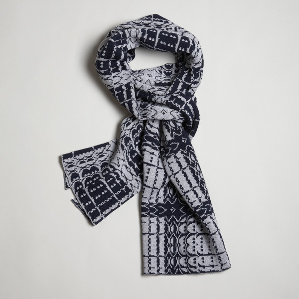 ghostly-logo-scarf-3