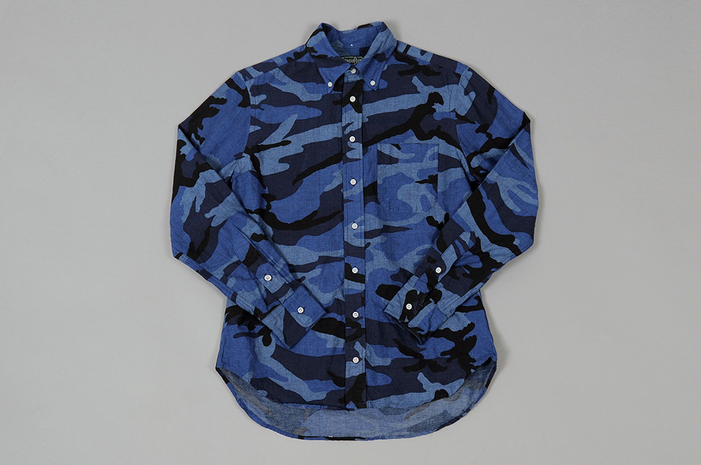 gitman-hill-side-shirts-holiday2012-02
