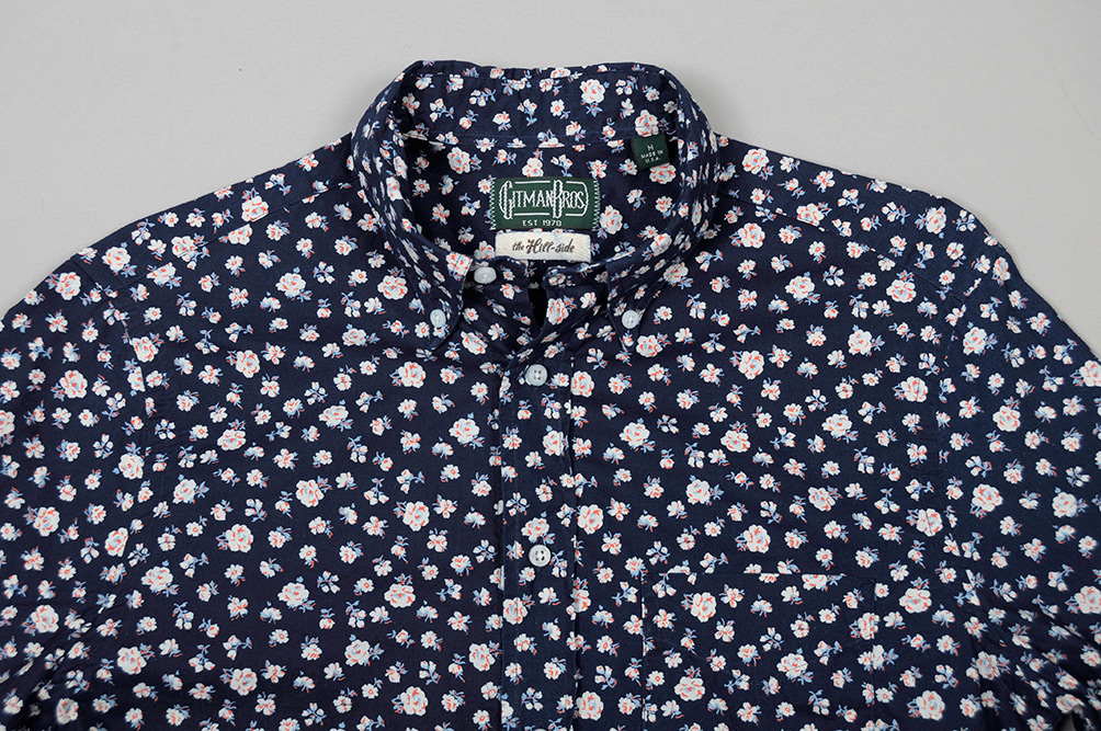 gitman-hill-side-shirts-holiday2012-06