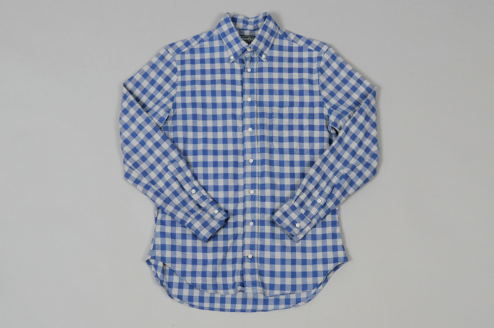 gitman-hill-side-shirts-holiday2012-08