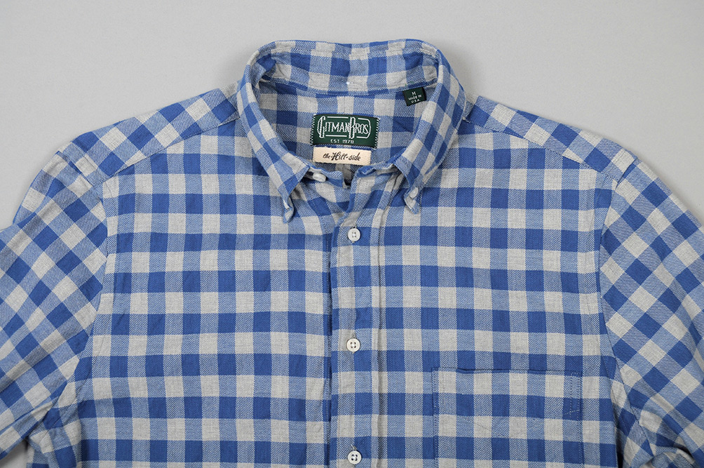 gitman-hill-side-shirts-holiday2012-09