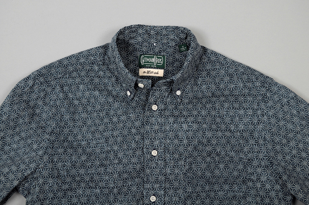 gitman-hill-side-shirts-holiday2012-21