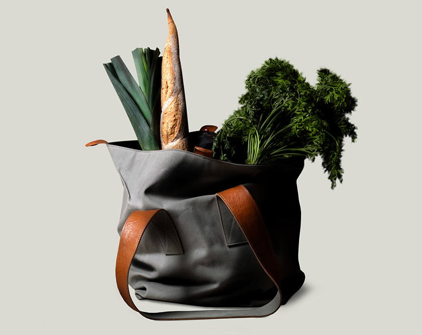 hard-graft-grocery-bag-