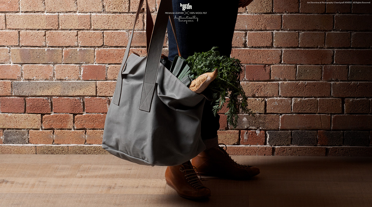 hard-graft-grocery-bag-2