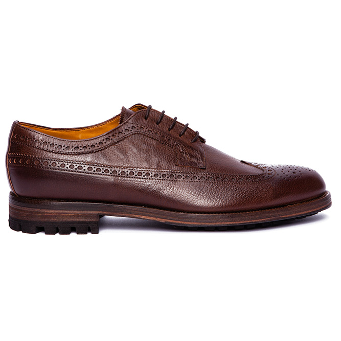 jlindeberg-wingtip-shoes-2