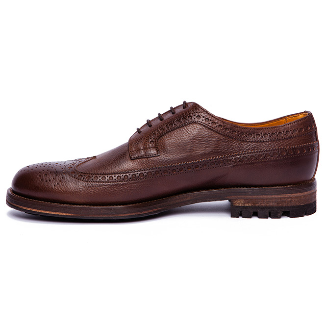 jlindeberg-wingtip-shoes-4