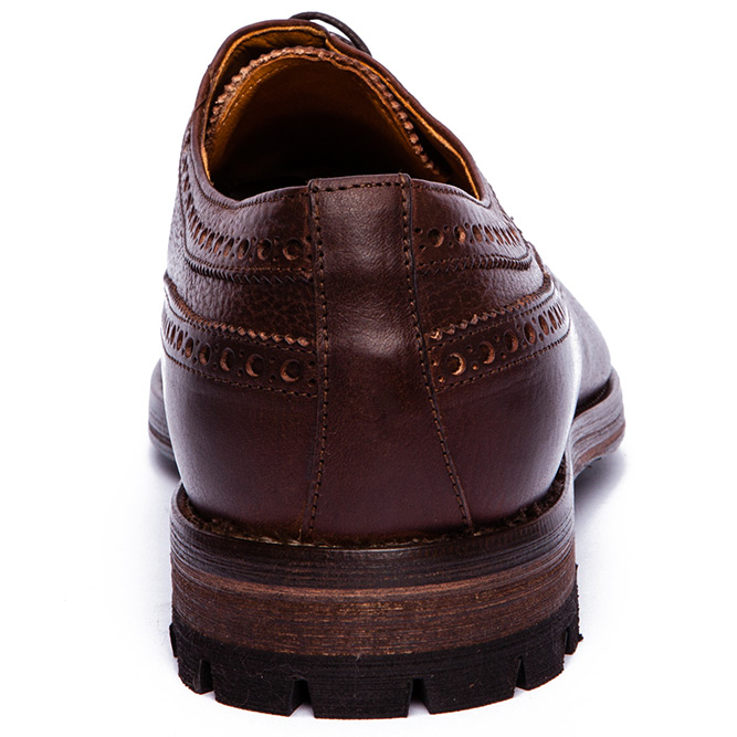 jlindeberg-wingtip-shoes-5
