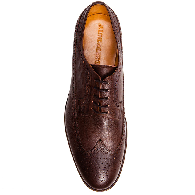 jlindeberg-wingtip-shoes-6