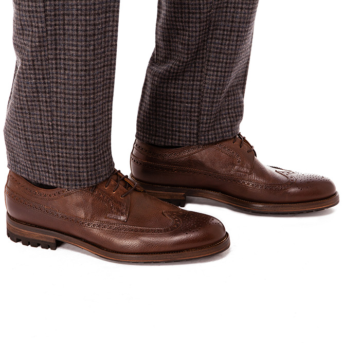 jlindeberg-wingtip-shoes-8