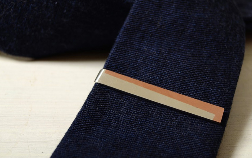 joinery-tie-bar-07