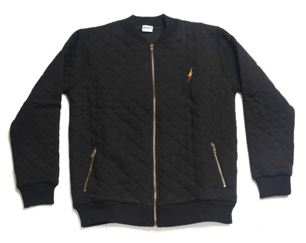 lightning-bolt-quilted-bomber-jacket-2