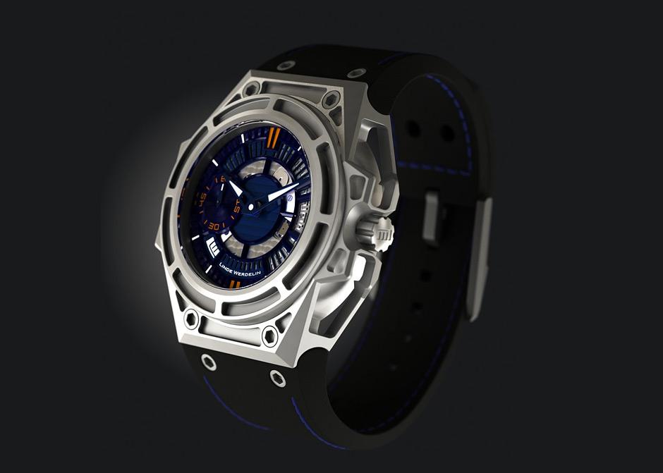 linde-werdelin-spidolite-titanium-blue-03