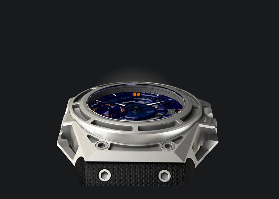 linde-werdelin-spidolite-titanium-blue-04