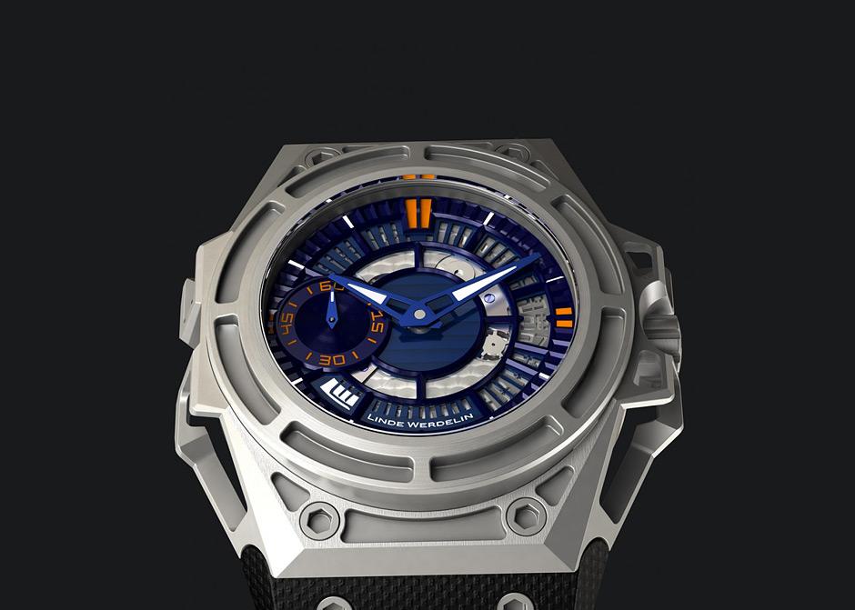 linde-werdelin-spidolite-titanium-blue-05