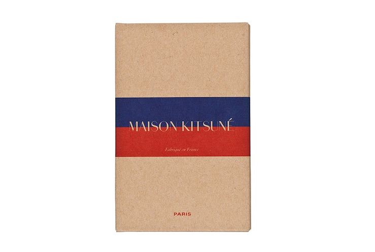maison-kitsune-calpino-notebook-02