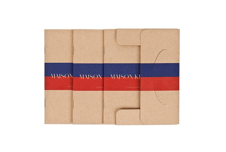 maison-kitsune-calpino-notebook-03
