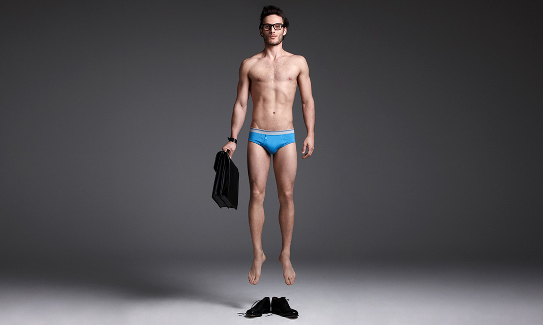 mark-weldon-briefs-shirts-08