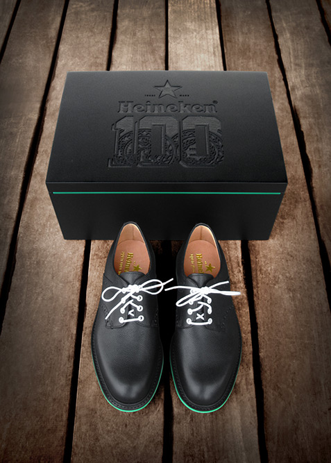 markmcnairy-union-heineken-saddle-shoes-2
