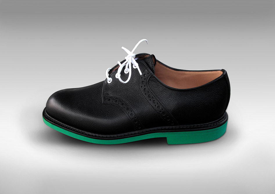 markmcnairy-union-heineken-saddle-shoes-5