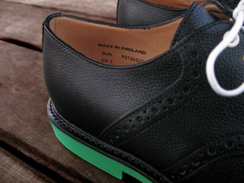 markmcnairy-union-heineken-saddle-shoes-6
