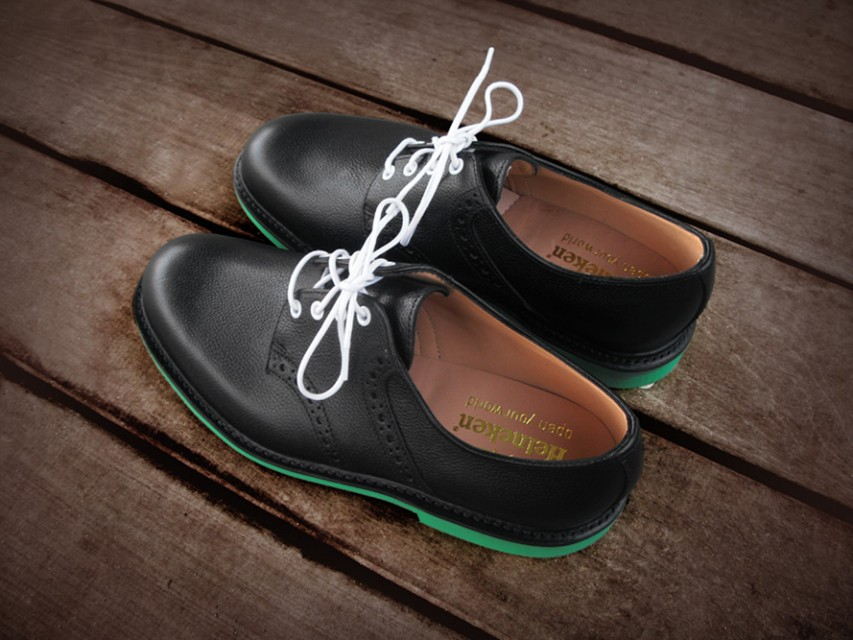 markmcnairy-union-heineken-saddle-shoes-7